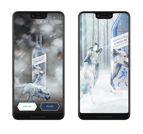 johnnie-walker-bouteilles-interactives-game-o-L-38MrOp