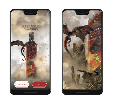 johnnie-walker-bouteilles-interactives-game-o-L-NvC8lv
