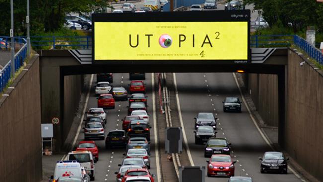 utopia650