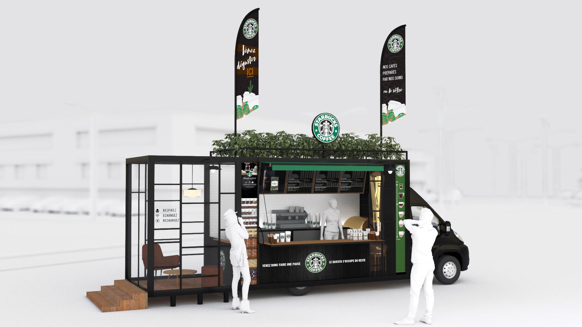 Starbucks_1920_SIDE