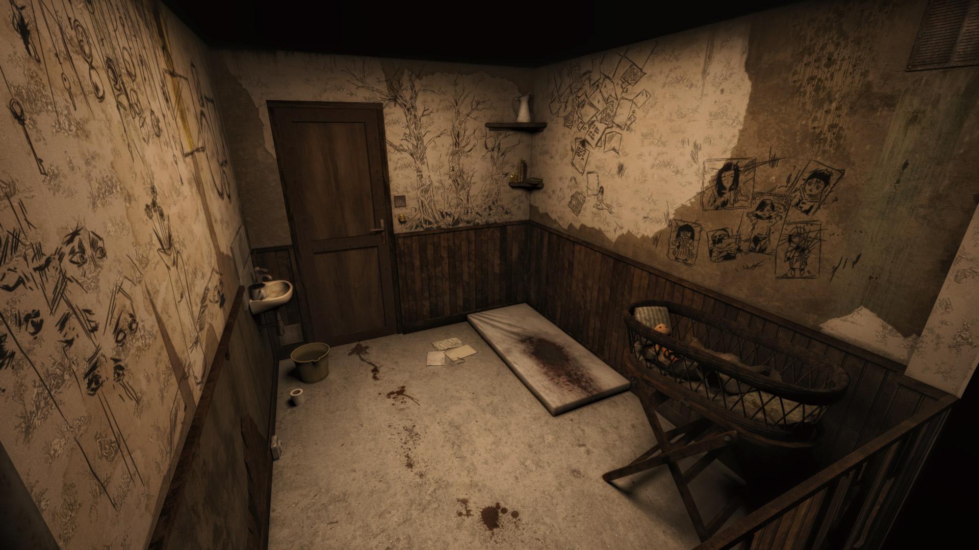 chambre_sale2-1