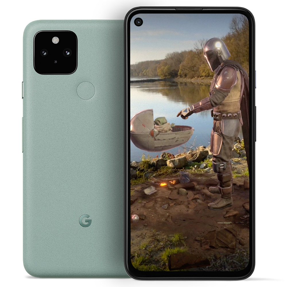 google-pixel-mando-and-child-3