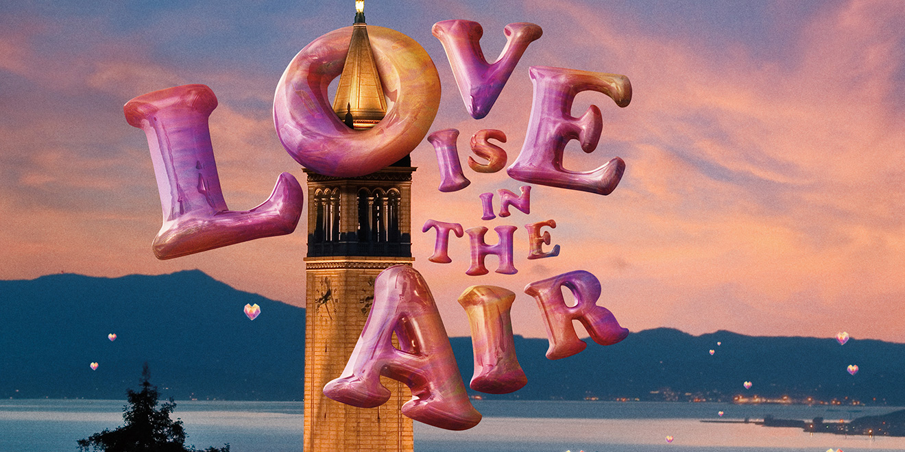 love-is-in-the-air-hed-2017